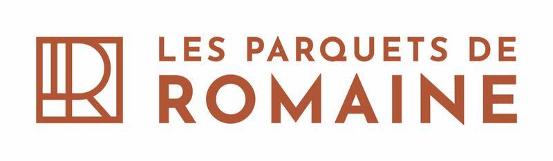 Parquet Romaine
